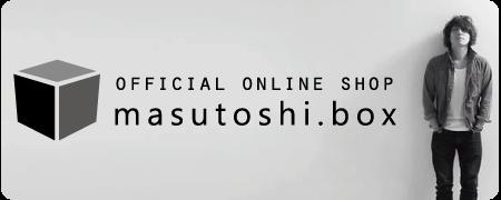 masutoshi.box